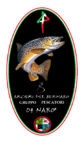 Gruppo pescatori Arcieri del Bernabò