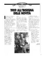 Notiziario_Fiarc_1989-01_1