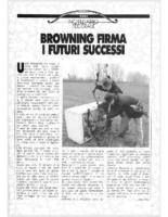 Notiziario_Fiarc_1989-02_2
