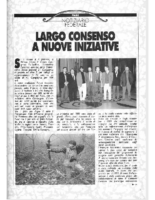 Notiziario_Fiarc_1989-03_3