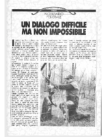 Notiziario_Fiarc_1989-04_4