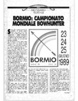 Notiziario_Fiarc_1989-05_5