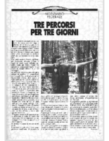 Notiziario_Fiarc_1989-06_6