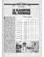 Notiziario_Fiarc_1989-07_7
