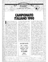 Notiziario_Fiarc_1989-08_8