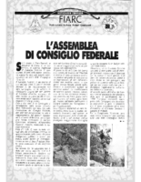 Notiziario_Fiarc_1989-09_9