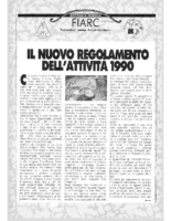Notiziario_Fiarc_1989-10_10