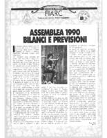 Notiziario_Fiarc_1990-01_11