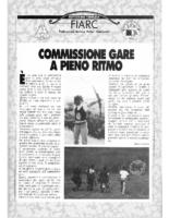 Notiziario_Fiarc_1990-02_12