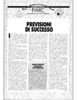 Notiziario_Fiarc_1990-03_13
