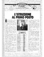 Notiziario_Fiarc_1990-04_14