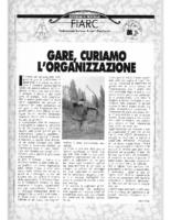 Notiziario_Fiarc_1990-05_15