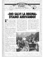 Notiziario_Fiarc_1990-06_16