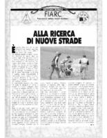 Notiziario_Fiarc_1990-07-08_17