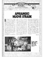Notiziario_Fiarc_1990-09_18