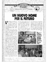 Notiziario_Fiarc_1990-10_19