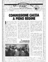 Notiziario_Fiarc_1990-11-12_20