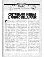 Notiziario_Fiarc_1991-01_21