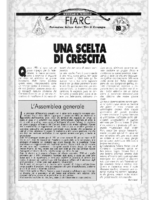 Notiziario_Fiarc_1991-03_23