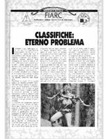 Notiziario_Fiarc_1991-04_24