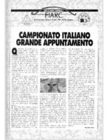 Notiziario_Fiarc_1991-05_25