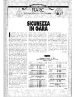 Notiziario_Fiarc_1991-06_26