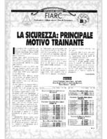 Notiziario_Fiarc_1991-07-08_27