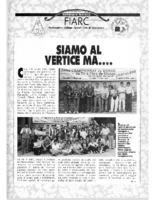 Notiziario_Fiarc_1991-09_28