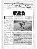 Notiziario_Fiarc_1991-10_29