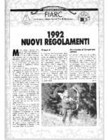 Notiziario_Fiarc_1991-11-12_30