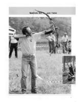 speciale tiro con l'arco 1988-21-1