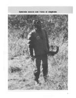 speciale tiro con l'arco 1988-45-1
