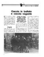 speciale tiro con l'arco1988-45-2